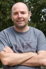 Pierre Woodman Acteur