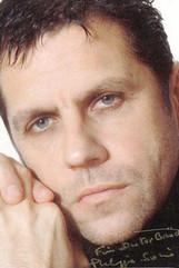 Philippe Soine