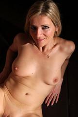 Tamara Val
