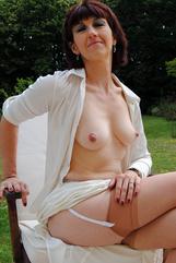 Sophie Pasteur