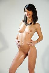 Juliana Lust