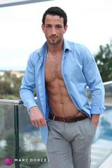 Joel Tomas