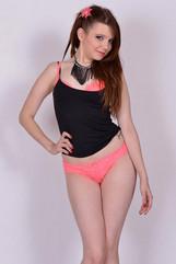 Angela Kiss