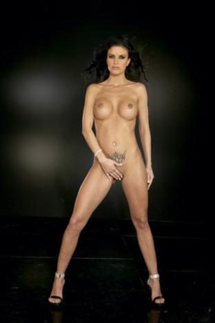 Хелена сайнс порно