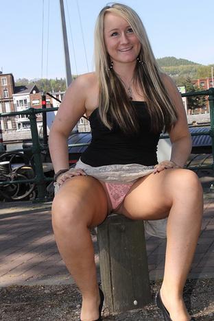 Christina Bel