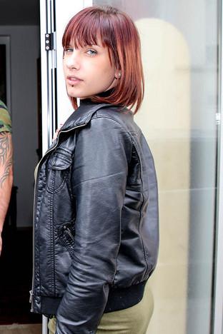 Elena Black