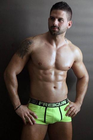Lorenzo Viota