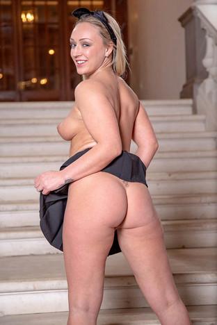 Amber Deen
