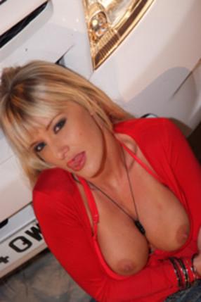 Natalli Diangelo