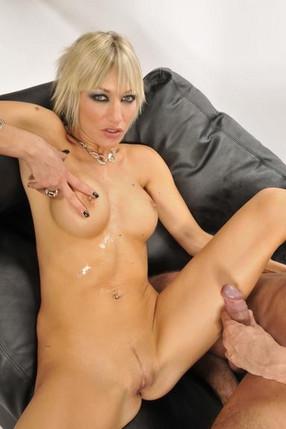 Tania Ritz