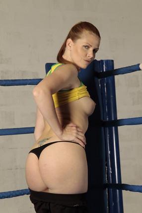 Katalin Kiraly