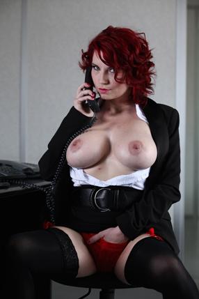 julie francaise amateur