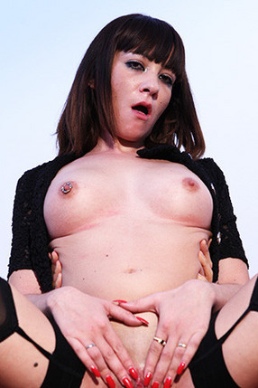 Lana Missbeauty