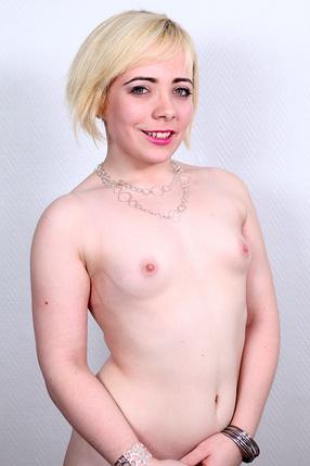 Clarisse Hooper