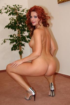 Jessica Fiorentino
