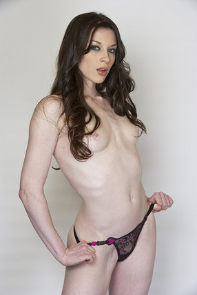 Stoya
