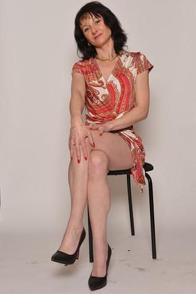 Monica Galdi