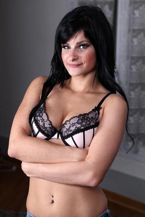 Diva Alicia