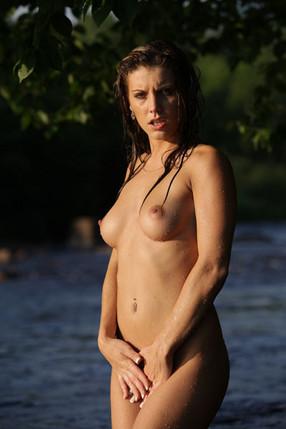 Roxy Lane