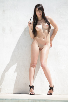 Natalie Heart