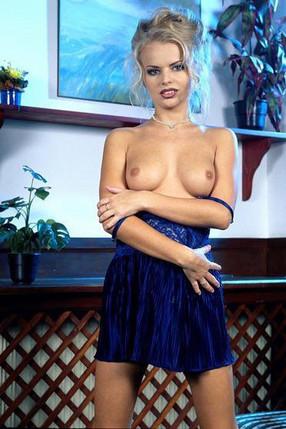 Melinda Gale