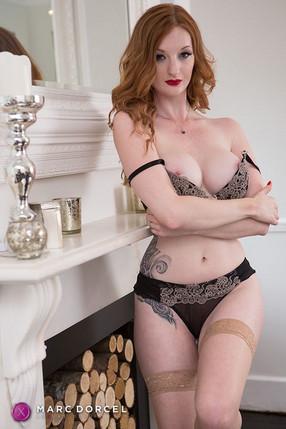 Zara Durose