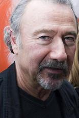 Michel Barny
