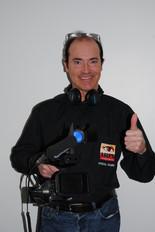 Pascal Galbrun