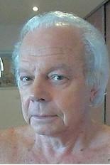 Pierre Moro