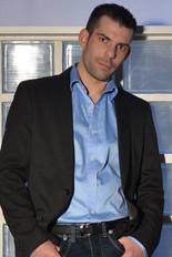 Tony Caliano