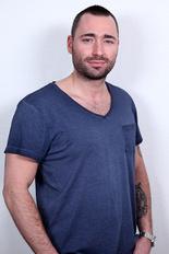 Ricky Mancini