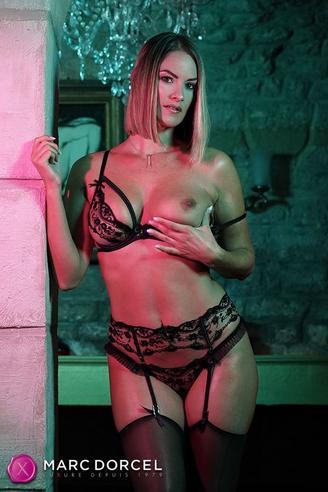 video prono gratuit actrice x italienne