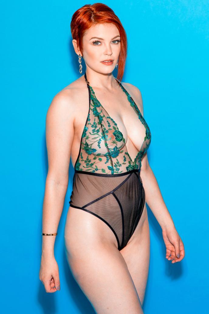 Bree daniels xxx Bree Daniels Vod Xxx Porn Movies Of Bree Daniels Dorcel Vision