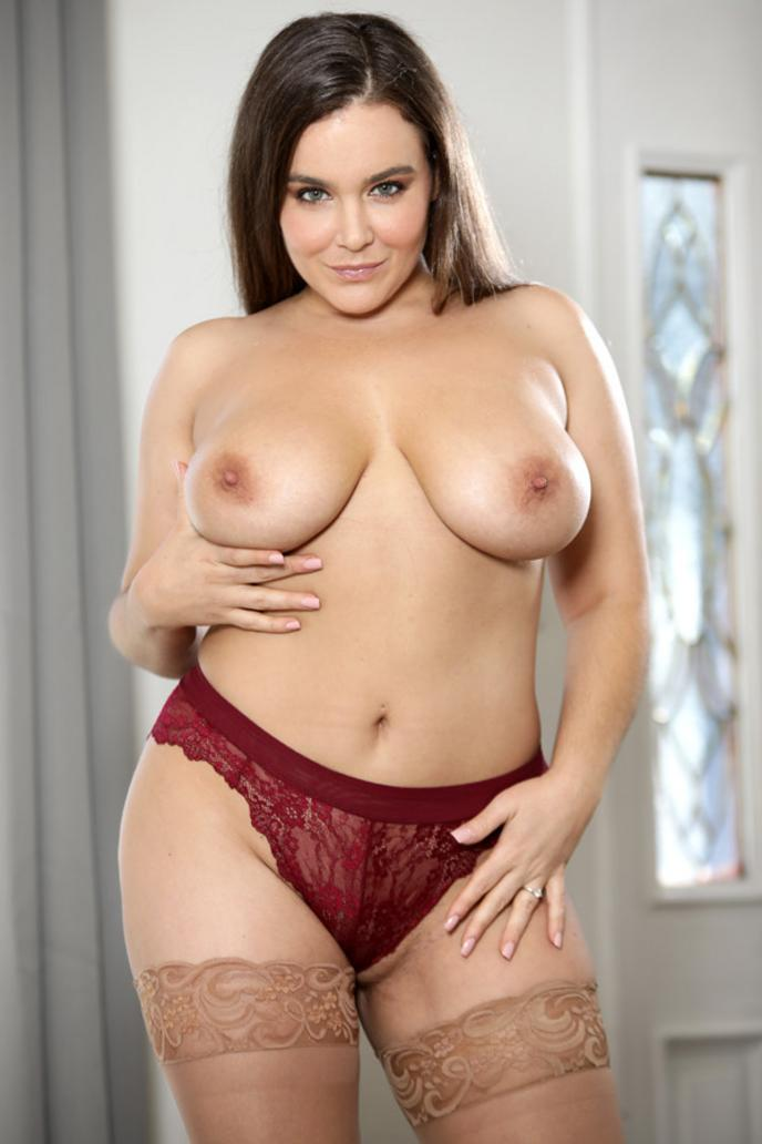 Porno nice Olivia Nice