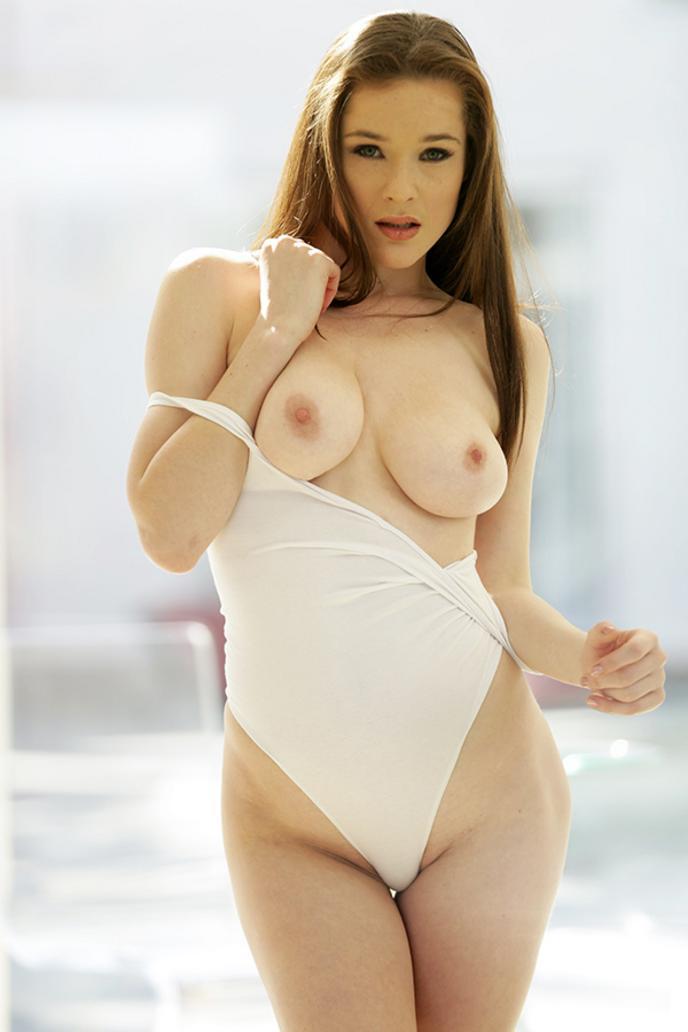 Licking cum from pussy porn XXX