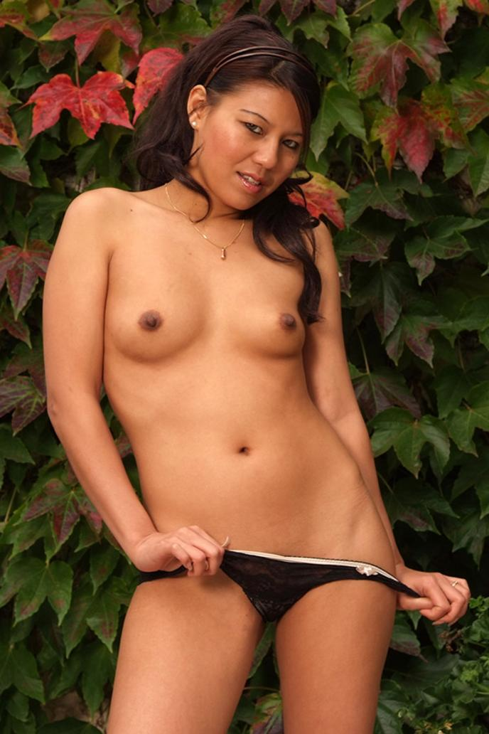 Asian xxx porn movies