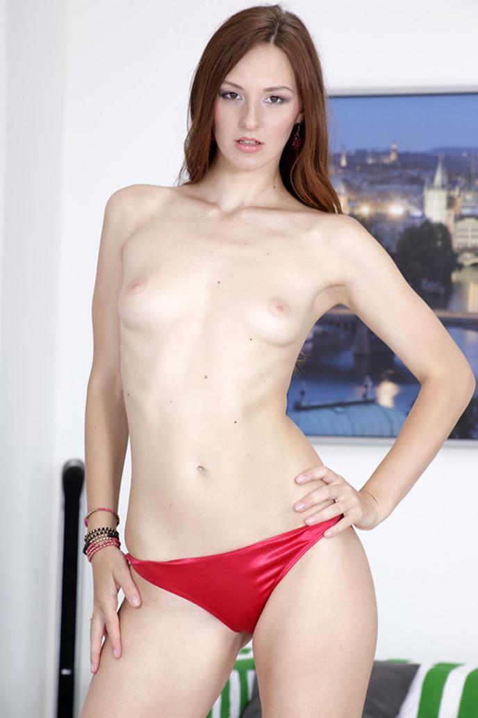 Ariadna Porn