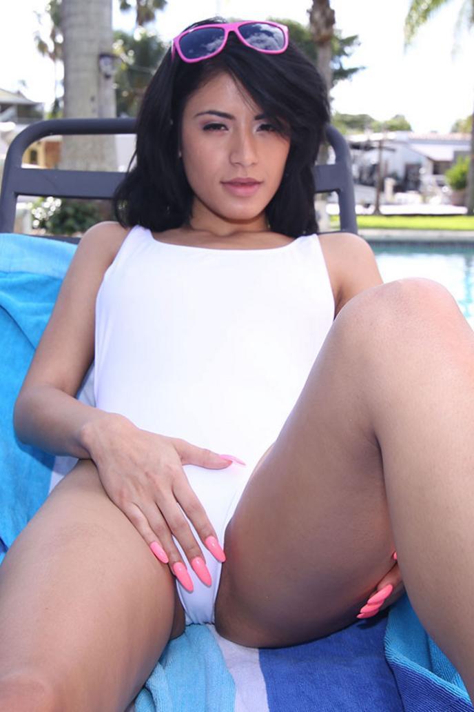 Cindy movies xxx