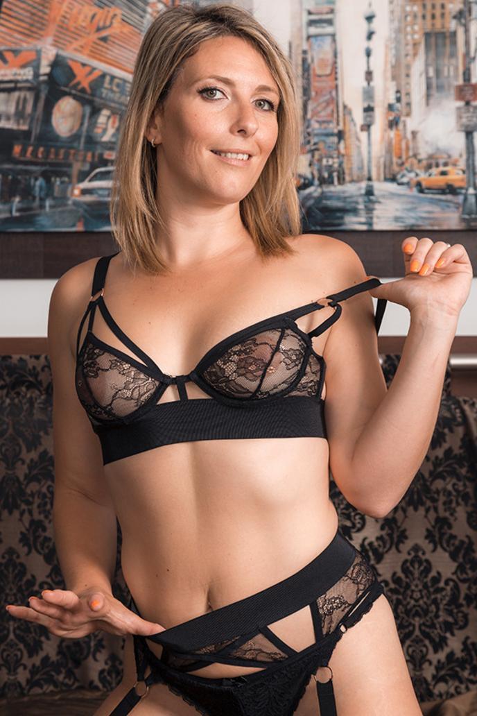 Emma porno