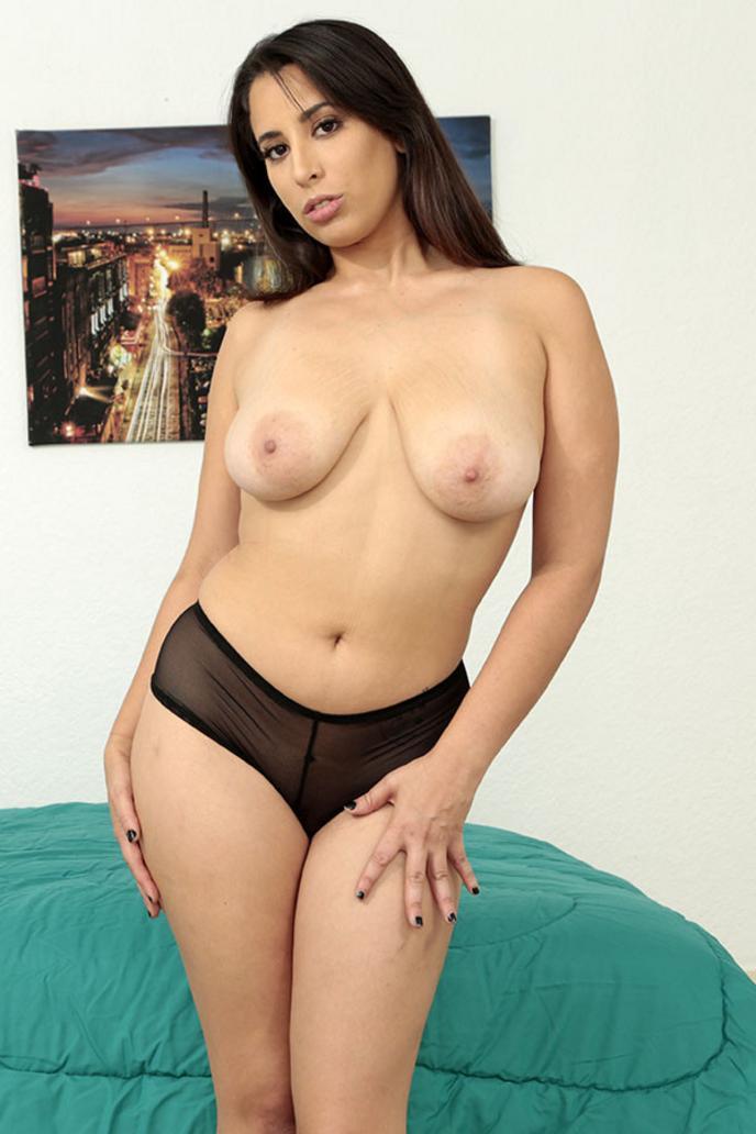 Nina porno