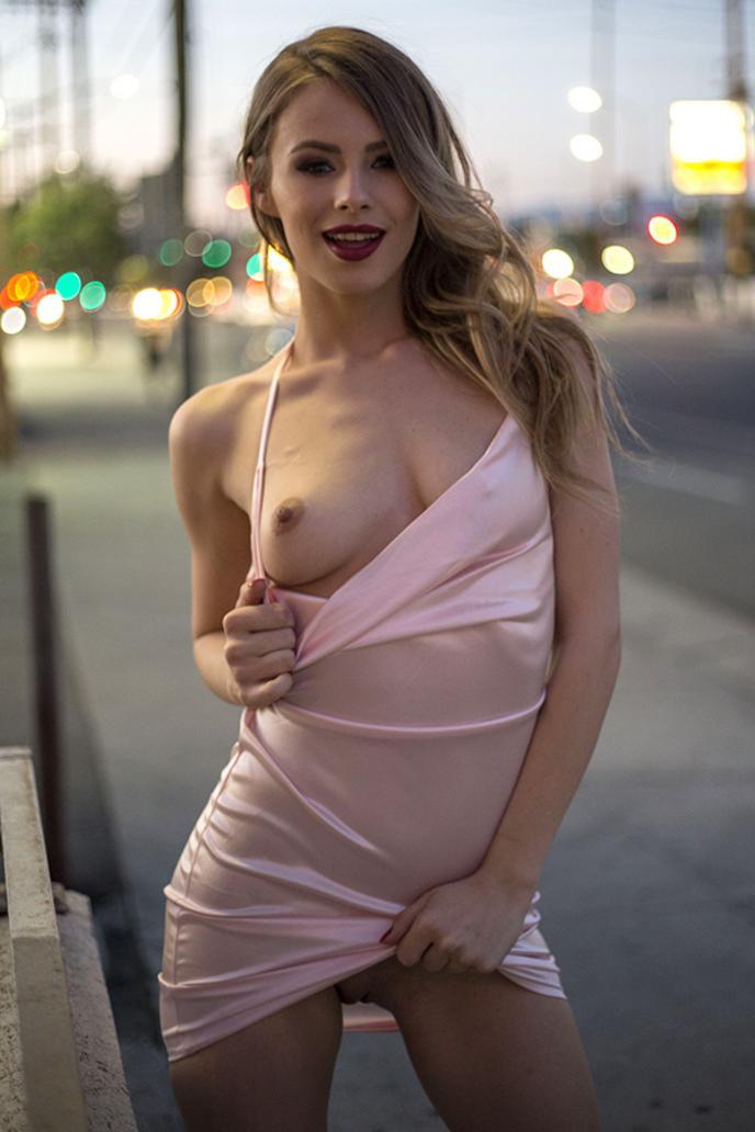 Jillian Janson Och Natalia Starr Porr Filmer - Jillian Janson Och Natalia Starr Sex