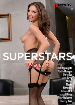Superstars vol.2