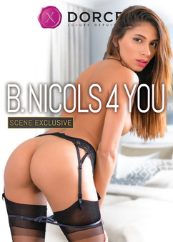 B Nicols 4 You