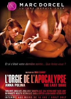 L'orgie de l'Apocalypse