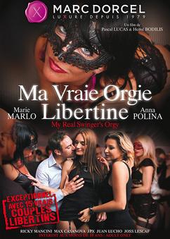 orgie fête films mature gay porno sites