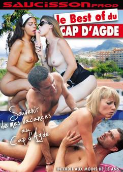 Le best of du Cap d'Agde
