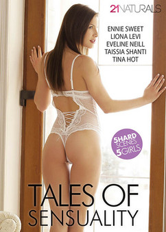 Tales of sensuality