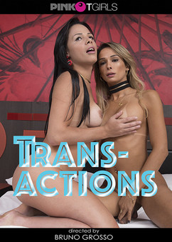 Trans-Actions