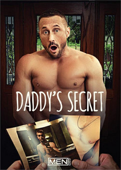 Daddy's secret