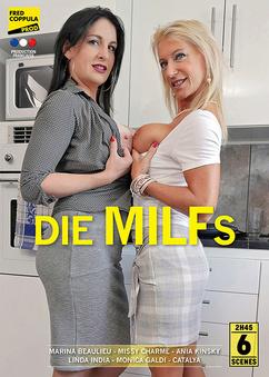 Die MILFs